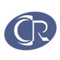 Clinica el Rosario