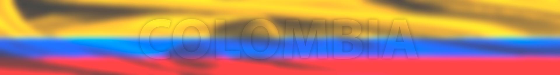 informacion_de_colombia