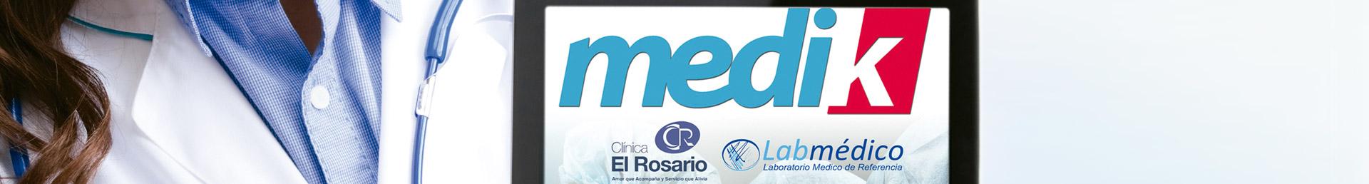 revista_medik
